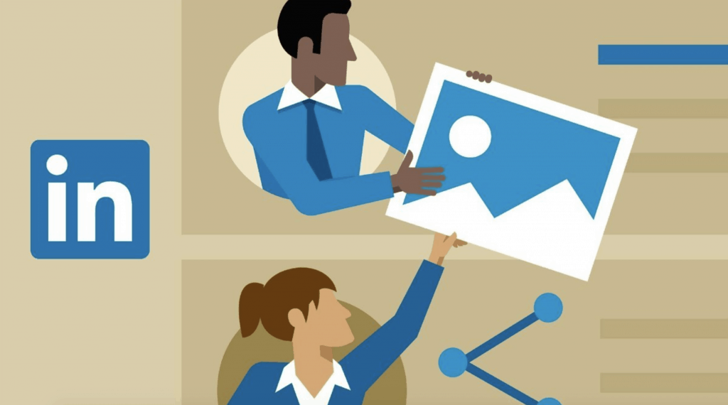 Why businesses should focus on LinkedIn