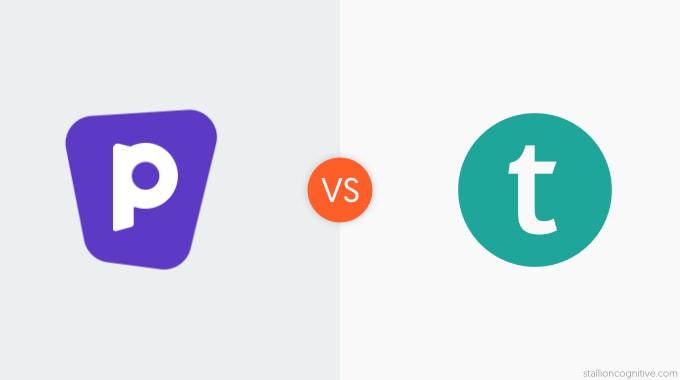 Podia Vs Teachable Featured Imgage